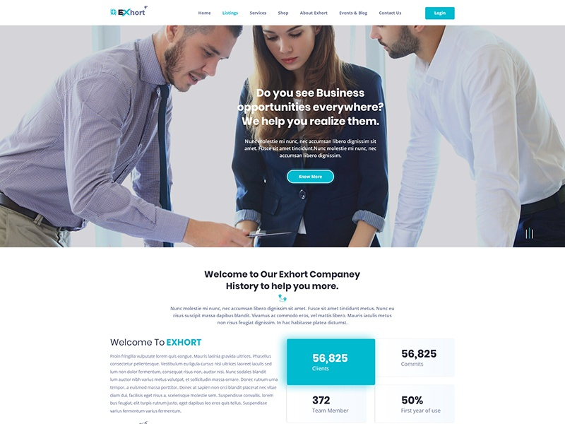 Consulting business finance psd template by towkibur rahman consulting business finance psd template by towkibur rahman dribbble accmission Gallery