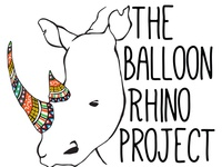 The Balloon Rhino Project