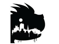 Mechelen Monster