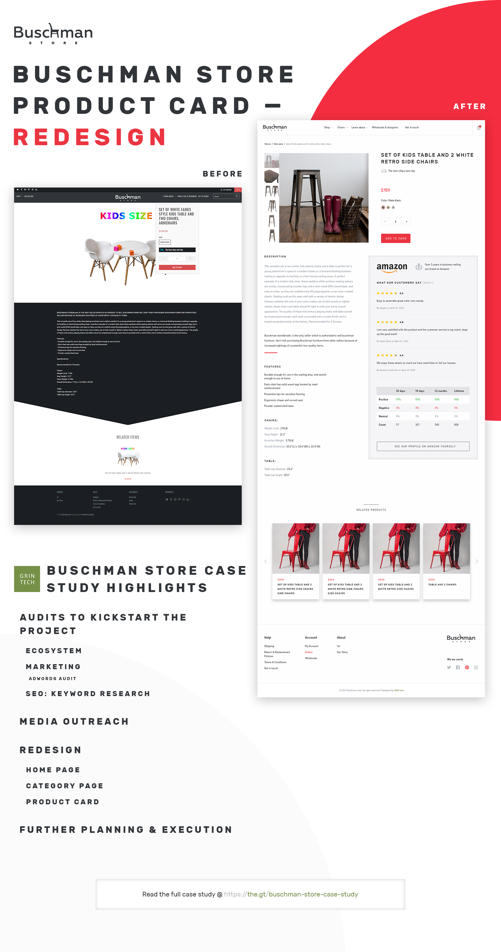 Buschman dribbble product