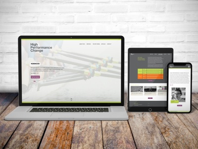 HPC Site Design ui typography graphic design web design web