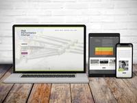 HPC Site Design
