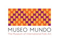 Museo Mundo logo