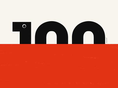 100 lat, Polska! dribbble niepodległa independence day poland graphic design plakat visual communication poster graphics illustration design art