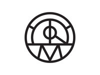 p-m-r-studio logo
