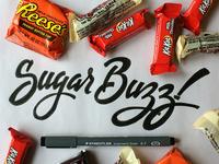 Sugar Buzz!