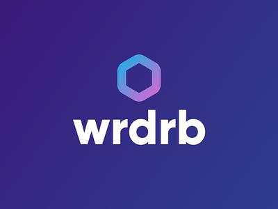 Wrdrb Logo Small