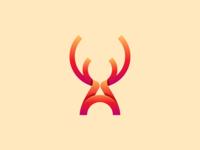 A Horn