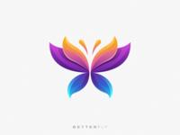 Betterfly