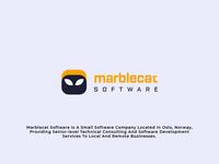 MarbleCat
