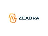 Zeabra