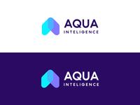 Aqua Inteligence