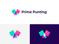 Prime Punting