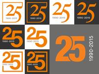 "Ecosens – Design Element ""25"""