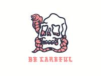 Snakeskull