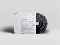 TRACE - Album Cover