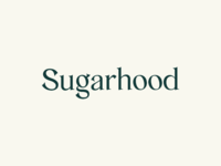 Sugarhood neighborhood brand