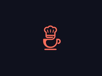 Coffee chef