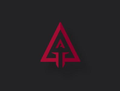 ATA Brand Development