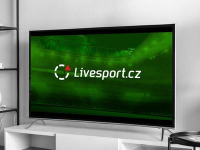 Sport statistics in TV