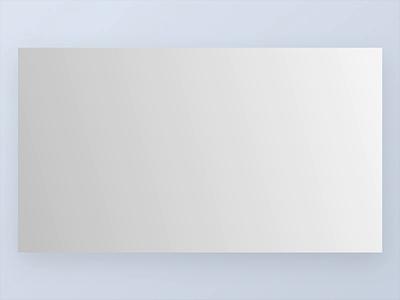 UI Design Animation: Corvette Landing Page Concept Opening uidesigns uiux corvette landingpage car artist concept animation graphic sketch logo typography illustration designer vector ux app ui design