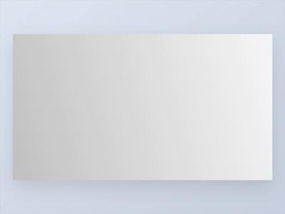 UI Design Animation: Corvette Landing Page Concept Opening