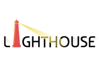 Logo - Lighthouse