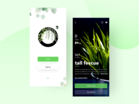 O2. All-in-One App For Plants