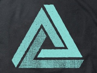 Penrose Shirt