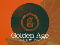 Golden Age Brewing