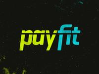 PayFit Concept