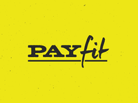 PayFit Concept #2