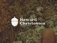 Howard Christensen Logo
