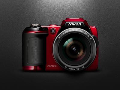 Nikonl120 400 300