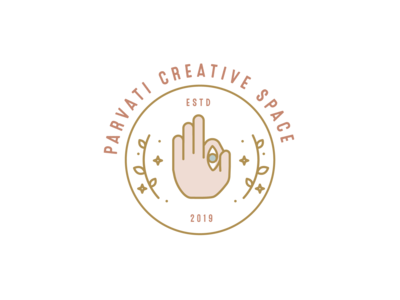 Parvati Creative Space
