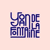 Yoan de La Fontaine