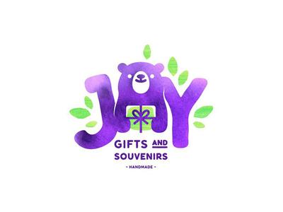 bear Joy