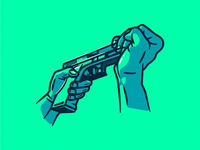 17 - Mercy hidden meaning design designer lines vectorart art tatoo illustration vector illustration drawing vector