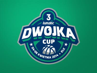 Basketball Tournament basketball sport tournament nba ball logo championship green blue cup
