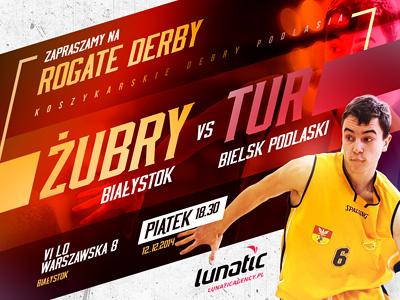 Basketball Design basketball sport nba wallpaper