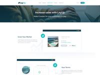 Layup - How It Works