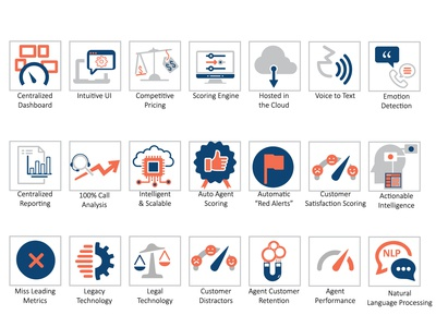 Rebrand Icons