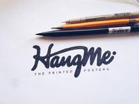 Sketchletter