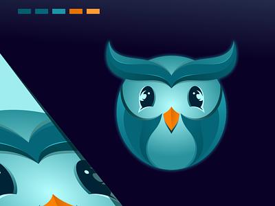 penguin logo design animation branding design art vector sketch design ilustration coreldraw ilustrator logo