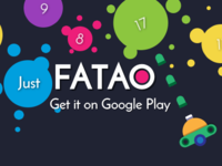 Fatao Game