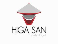 HIGA SAN