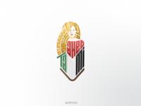 Ahed Tamimi - عهد التميمي