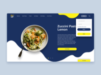Lafonte Pasta Bisa - Home Page
