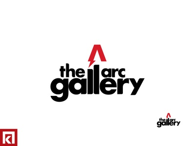 The Arc Gallery