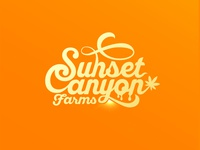 Sunset Canyon Farms